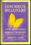 Educazione finanziaria 1 minute millionaire
