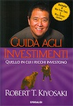 Educazione finanziaria guida investimenti
