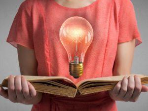 Educazione finanziaria letture indispensabili