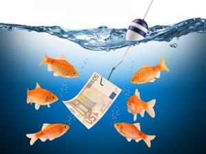 investire oggi ecco come evitare fregature